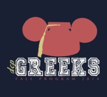 DCP Greeks 2014 by tabcatalm