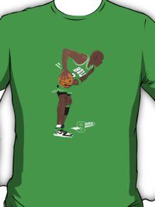 Celtics 60+ DMP T-Shirt