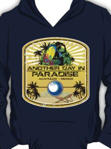ACAPULCO PARTY ISLAND T-Shirt