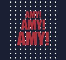 Amy Amy Amy! II Kids Clothes