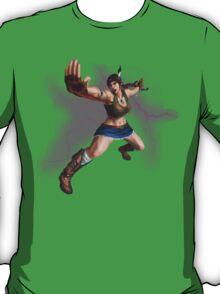 Julia II T-Shirt