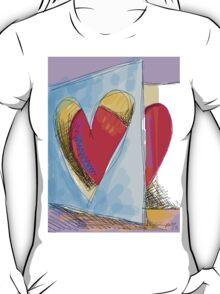Cardiac Arrest T-Shirt