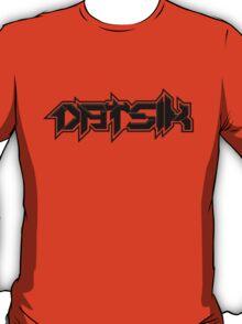 Datsik Tee T-Shirt