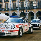 Rally Costa Brava_1 by MASF