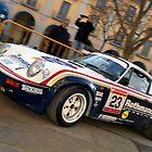 Rally Costa Brava_2 by MASF