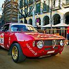 Rally Costa Brava_4 by MASF