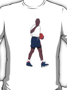 Doernbecher VI T-Shirt