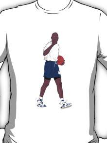Olympic VI T-Shirt