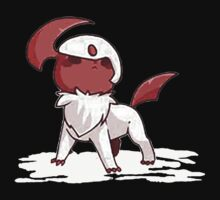 CUTE ABSOL by BSRs