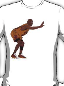 Bin XIII T-Shirt