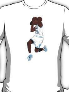 Pantone XI (More Colors) T-Shirt