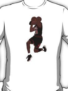 Bred XI (More Colors) T-Shirt