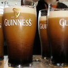 Guinness - Yes Please! by joshduth