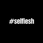 #selfiesh by emodist