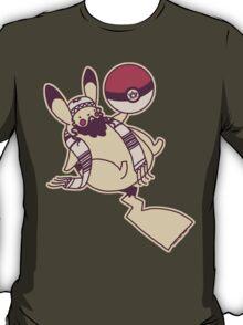 Pikajew Parody T-Shirt