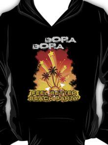Blaze Bora Bora T-Shirt