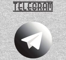 Telegram by Hexyle