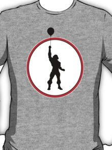 I HAVE THE BALLOON! 2 T-Shirt