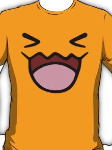 Wobbuffet T-Shirt