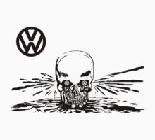vw by diannasdesign