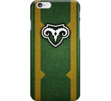Markarth Army (Skyrim) iPhone Case/Skin