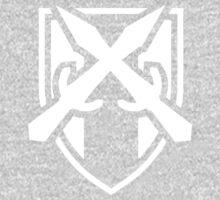 Riften Army (Skyrim) Kids Clothes