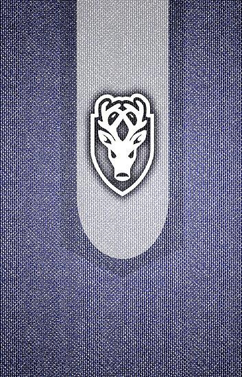 Falkreath Army (Skyrim) by FanmadeStore