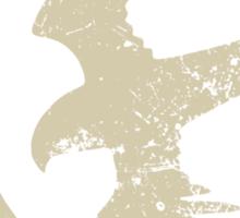 House Arryn (Game of Thrones) Sticker