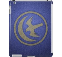House Arryn (Game of Thrones) iPad Case/Skin