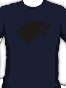 House Stark (Game of Thrones) T-Shirt