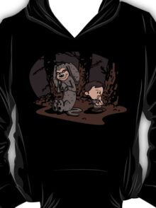 Best Friends? T-Shirt