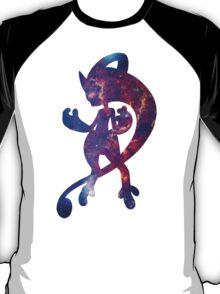 Mega Mewtwo Y used Psychic T-Shirt