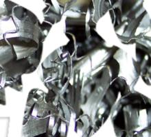 Mega Scizor used Bullet Punch Sticker