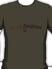BODYMORE MURDALAND T-Shirt