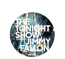 the tonight show by alia-x