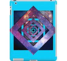 The Space Between iPad Case/Skin