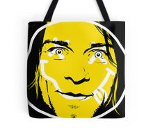 Teen Spirit | The Nevermind Edition Tote Bag