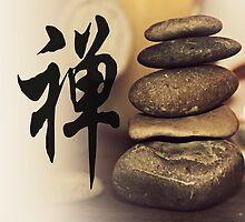 Zen by Fotochris