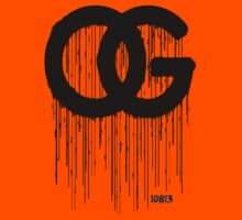 OG by 10813Apparel