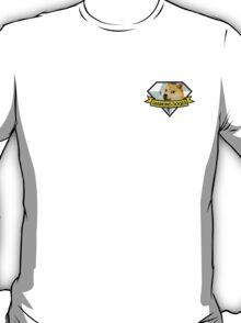Diamond Doge T-Shirt