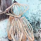 Lantern Frames, Hoi Ann, Vietnam by marycarr