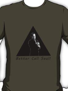Saul Goodman T-Shirt