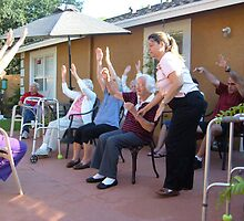 Assisted living program in west palm beach by wellingtonelder