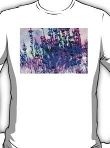 Dreamland Drops T-Shirt