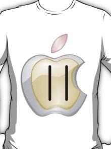 Appleman T-Shirt