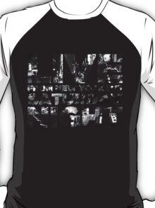 Live from NY T-Shirt