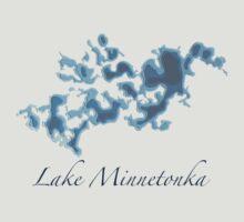 Lake Minnetonka by Rjcham