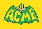 ACME by popnerd