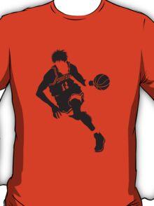 Rukawa T-Shirt