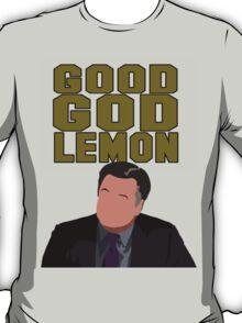 Good God Lemon T-Shirt
